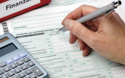 Die Bilanz als Steuersparmodell