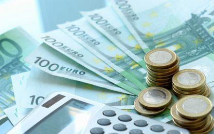 Tipps für Geschäftsleute: Das können Sie alles von der Steuer absetzen