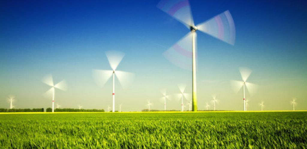 """Die Ergebnisse des """"Renewables Global Status Report 2013"""" in der Übersicht"""
