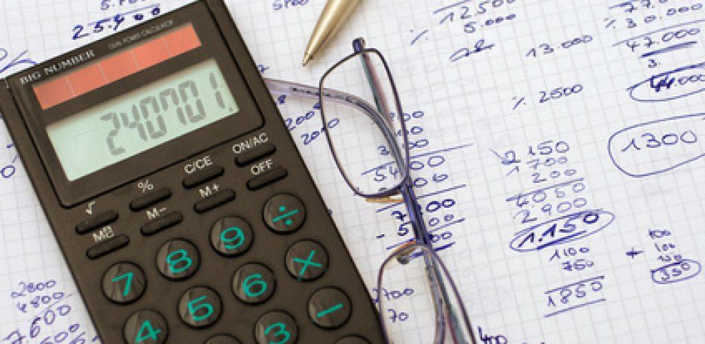 Verbrauchertipp: So sparen Sie Steuern
