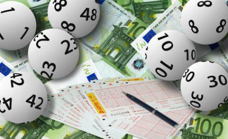 Steuern und Lotteriegewinne – wie habe ich möglichst langfristig etwas von meinem Glück?