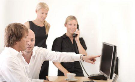 Wie Sie aus Ihrem Unternehmen eine GmbH machen