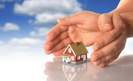In Immobilien investieren: Welche Möglichkeiten gibt es?