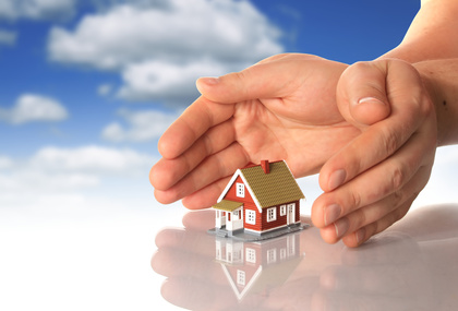 Immobilieninvestition