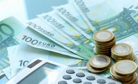 Steuern sparen durch geldwerte Leistungen