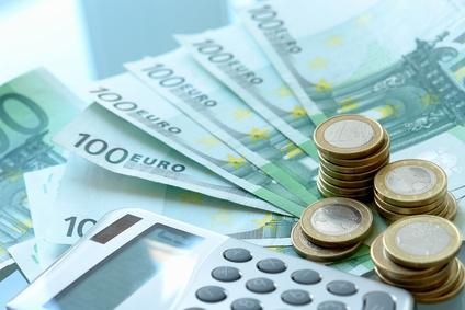 Artikelgebend sind Steuereinsparungen durch geldwerte Leistungen.