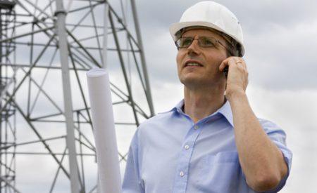 Anlegen in erneuerbare Energie – welche unterschiedlichen Fonds gibt es?