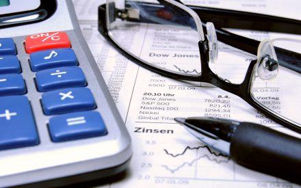 Steuerliche Aspekte bei der Investition in Infrastrukturfonds