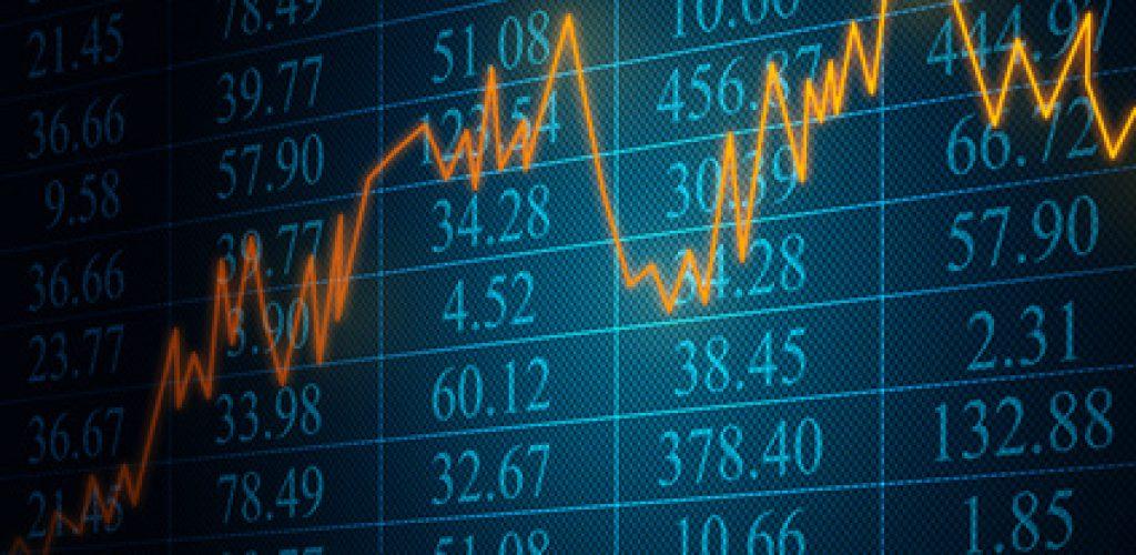 Forex Trading und die Steuern
