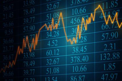 Wissenswertes zum Forex Trading