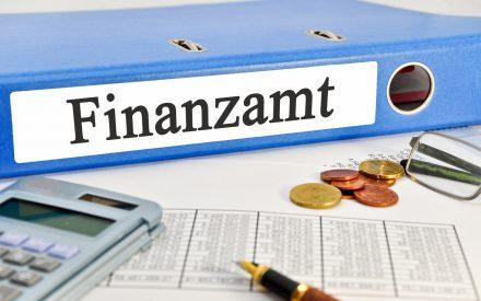 Lohnsteuer: wichtige Änderungen für das Jahr 2014