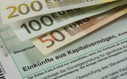 Zankapfel Luxussteuer – worum geht es bei der Debatte?