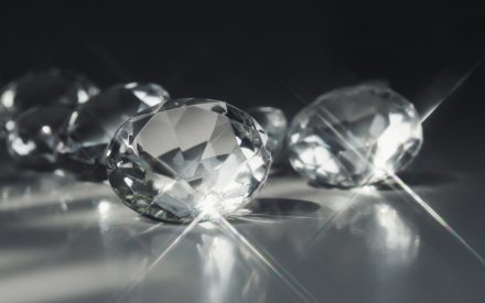 Diamanten – eine interessante Kapitalanlage?