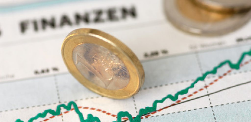 Mehr Schutz für Geldanleger: Warnhinweis für Finanzprodukte