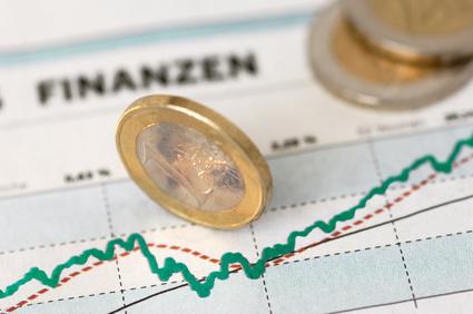 Artikelgebend sind Warnhinweise für Finanzprodukte.
