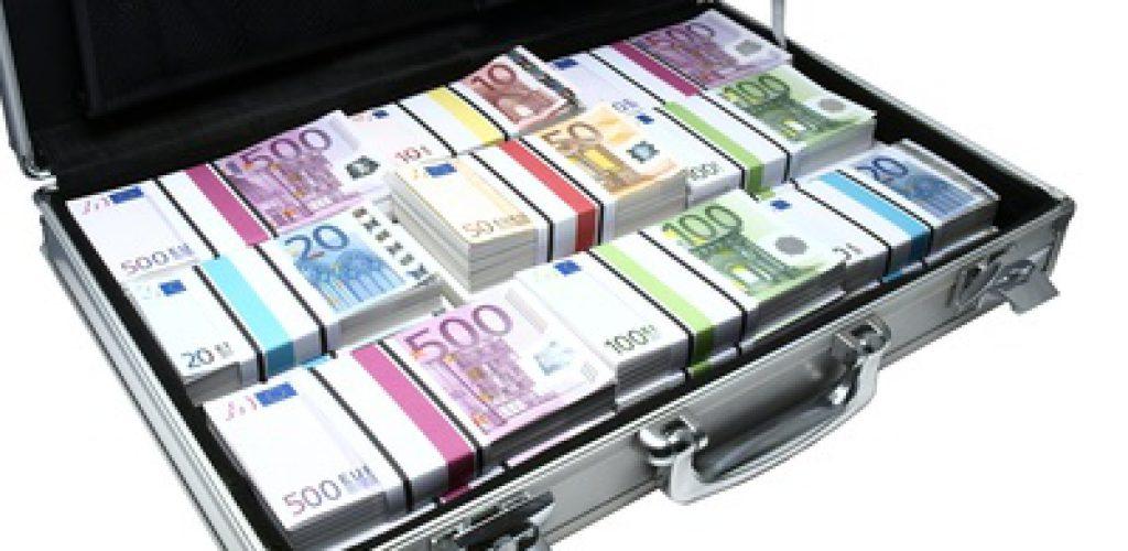 Die steuerlichen Besonderheiten beim Lotteriegewinn