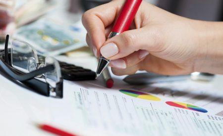 Risiken absichern: Die wichtigsten Versicherungen für Selbstständige