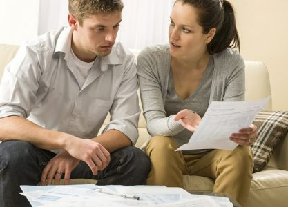 Selbstständige mit Steuerschulden – was ist zu tun?
