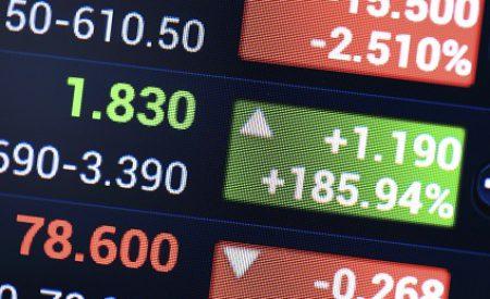 Renditenvergleich Aktien – Bonds: Studie sieht Asien-Aktien vorn