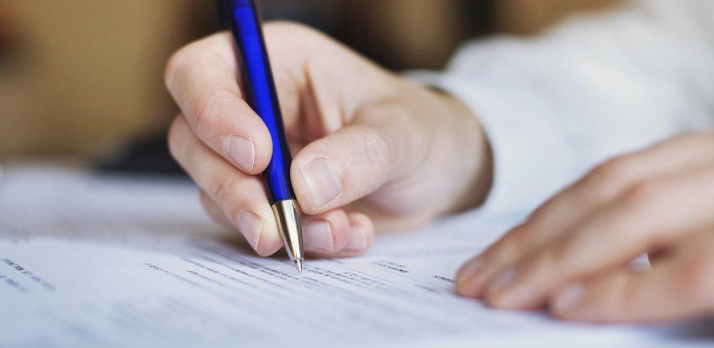 Unternehmensgründung: Spar-Tipps für die Steuererklärung