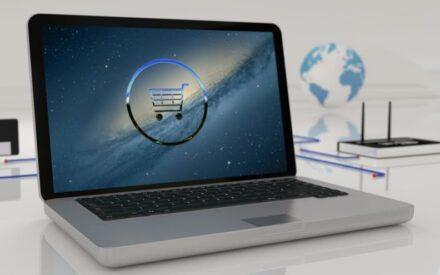 Warum man einen Onlineshop errichten sollte